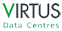 Virtus Data Centres Logo