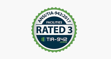 ANSI TIA 942 Rating
