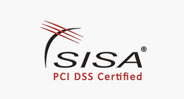 SIS PCI DSS Certification